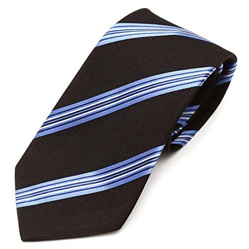 Paul Smithのネクタイをプレゼント