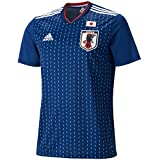 アディダスサッカー 日本代表