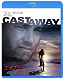 キャスト・アウェイ [Blu-ray] -