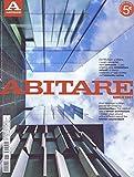 Abitare [Italy] November 2014 (単号)