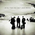 オール・ザット・ユー・キャント・リーヴ・ビハインド / U2