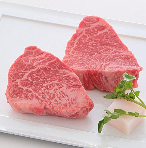 世界中のセレブも認める神戸牛をプレゼント