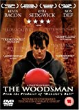 Woodsman [Import anglais]