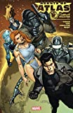 Agents of Atlas: The Complete Collection Vol. 1 (English Edition)