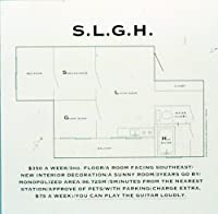 GREATEST HITS(S.L.G.H.)