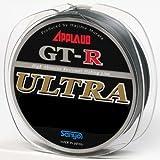 サンヨーナイロン ライン APPLOUD GT-R ULTRA 600m 16lb