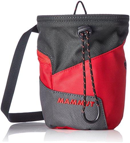 マムート Rider Chalk Bag 3225 inferno 2290-00771