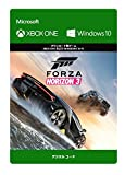 Forza Horizon 3|オンラインコード版