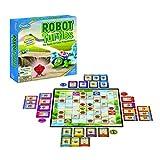 Robot Turtles Game [並行輸入品]