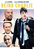 Being Charlie [DVD] [Import]