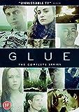 Glue Series 1