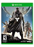 Destiny (輸入版:北米) - XboxOne