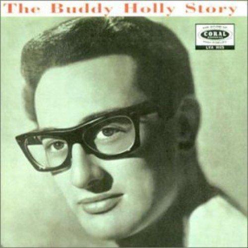 Buddy Holly Story