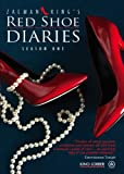 Red Shoe Diaries: Season One [DVD] [Import]
