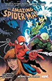 Amazing Spider-Man By Nick Spencer Vol. 5: Behind the Scenes (Amazing Spider-Man by Nick Spencer (5))