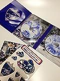 プライド DVD-BOX