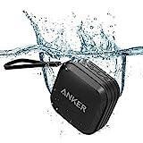 Anker SoundCore Sport 防水Bluetoothスピーカー 【IPX7 防水防塵 / 10時間連続再生 / 内蔵マイク搭載 】