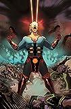 Eternals: Sersi & the Avengers