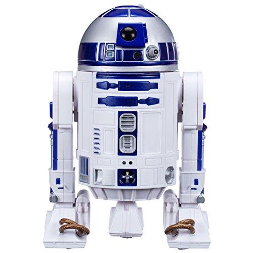 スター・ウォーズ スマート R2-D2