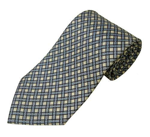 父の日ギフトに人気の高いダンヒルのネクタイ
