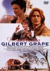 ギルバート・グレイプ [DVD]