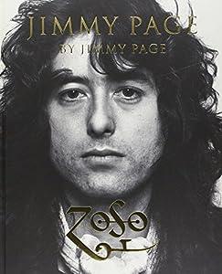 ジミー・ペイジ(Jimmy Page)