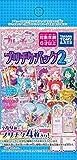 キラッと プリ☆チャン プリチャン プリチケパック 第2弾 (BOX)