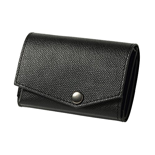 アブラサス(abrAsus) 小さい財布