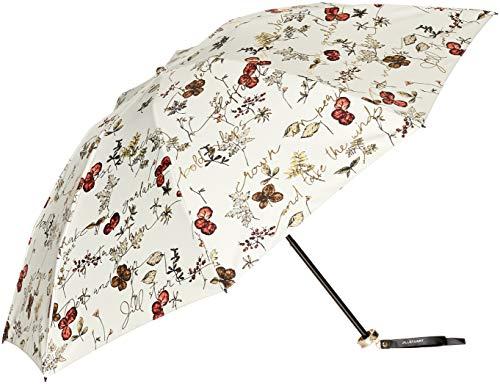 ジルスチュアートの日傘を母の日や誕生日にプレゼント