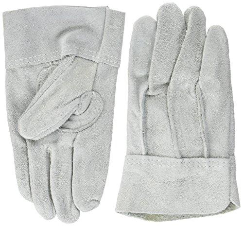 TRUSCO 革手袋普及タイプ