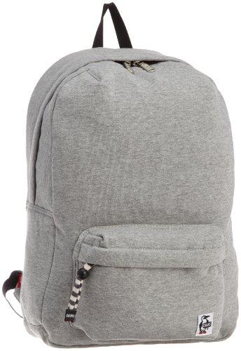 [チャムス] リュック Hurricane Day Pack Sweat CH60-0622 H/Grey