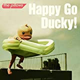 Happy Go Ducky!【通常盤】
