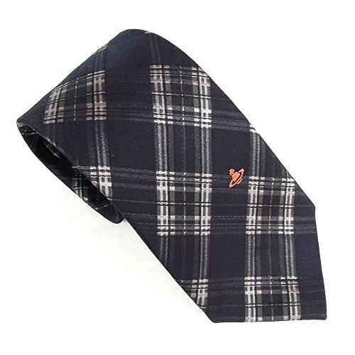 ヴィヴィアン ウエストウッドのネクタイは新入社員にオススメのネクタイ