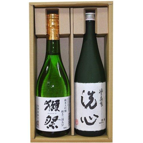 希少人気日本銘柄を単身赴任のお父さんにプレゼント