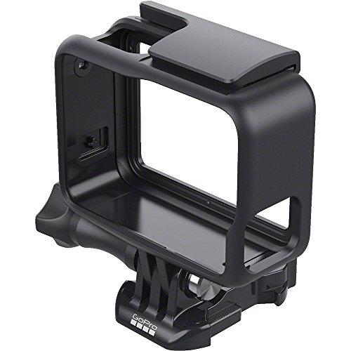 GoPro ザ・フレーム HERO5ブラック用 AAFRM-001 ウェアラブルカメラ