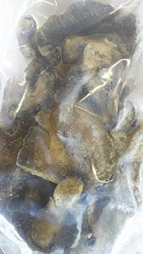 高級 冷凍生香茸 1kg 限定品