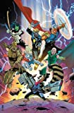 Guardians of the Galaxy by Donny Cates Vol. 2: Faithless