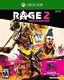 Rage 2 - Deluxe Edition (輸入版:北米) - XboxOne