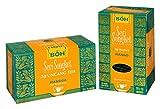 キャメロンハイランド高級紅茶BOH・ボーティー マンゴー (1箱・20ティーパック Mango)