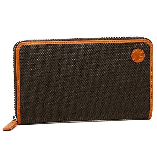 高級ブランドHUNTING WORLDの財布は長く愛用されるギフトです