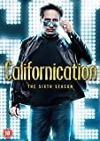 Californication: Season 6 [Import anglais]