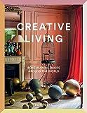 Creative Living: Bohemian Interiors Around the World