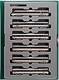 KATO Nゲージ 383系 ワイドビューしなの 基本 6両セット 10-558 鉄道模型 電車