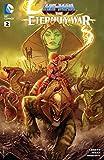 He-Man: The Eternity War (2014-2016) #2 (He-Man: The Eternity War (2014-)) (English Edition)