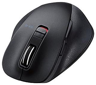 おすすめ ワイヤレス マウス