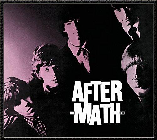AFTERMATH-UK VERSION