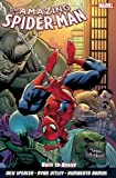 Amazing Spider-man Vol. 1: Back To Basics