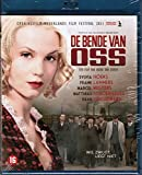 The Gangs of OSS [Blu-ray]
