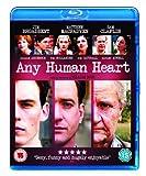 Any Human Heart [Blu-ray] [Import anglais]