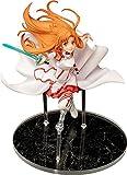 劇場版 ソードアート・オンライン -オーディナル・スケール- 閃光のアスナ 1/7スケール ABS&PVC製 塗装済み完成品フィギュア